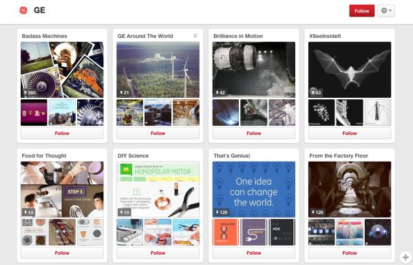 5个步骤提升Pinterest账户品牌的可视性与参与度-5.png