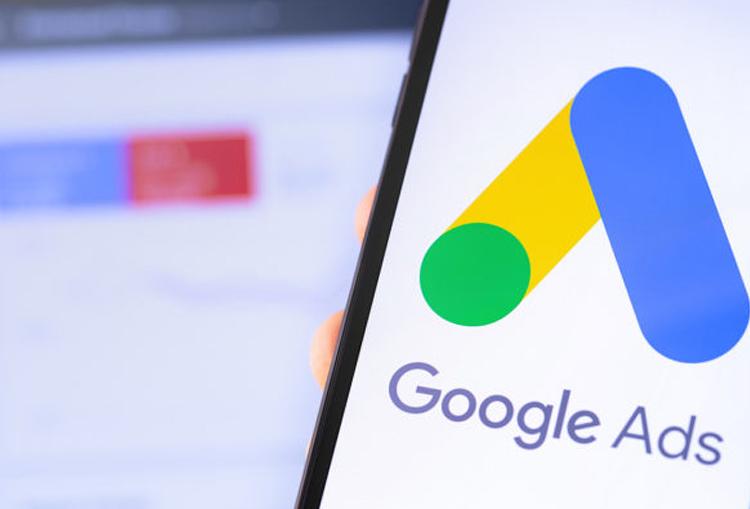 九个步骤让您的Google Ads账户性打理的转化率更高(上篇)