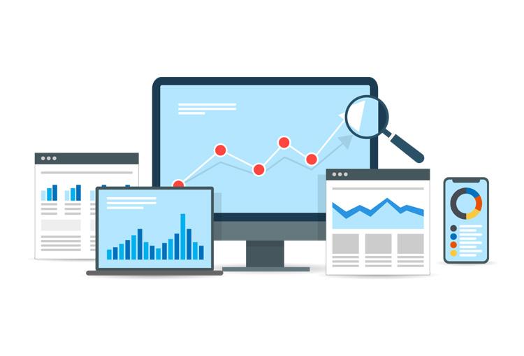 引擎力营销官教您外贸网站增加流量的22种方法(下篇)