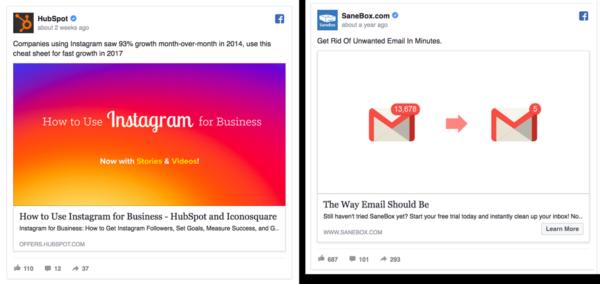 引擎力海外营销专家实战分享:提升Facebook广告价值的8个技巧.png