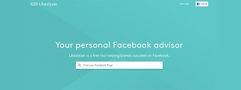 引擎力社媒优化师经验分享:5款提高Facebook推广效果的第三方工具-2.jpg