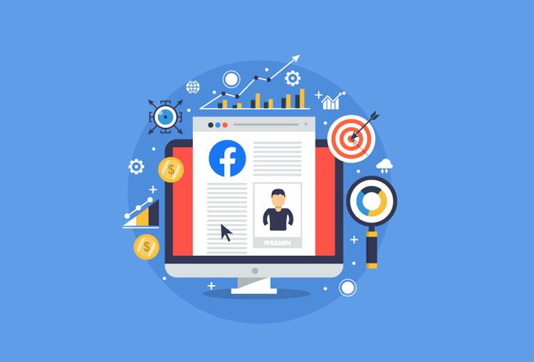 引擎力海外营销专家实战分享:提升Facebook广告价值的8个技巧