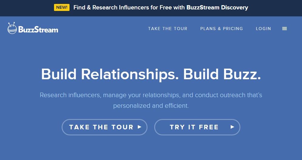 Buzzstream.png