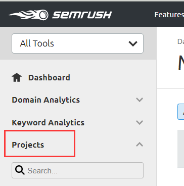 Semrush-6.png