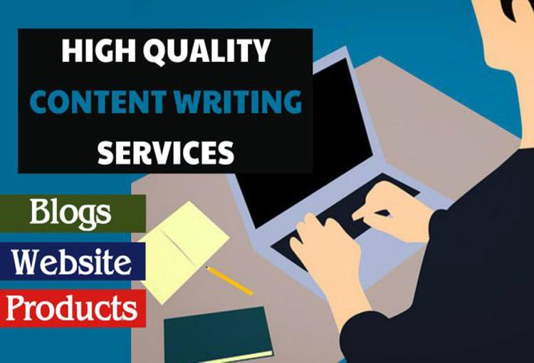 高质量文章的发布和分享策略