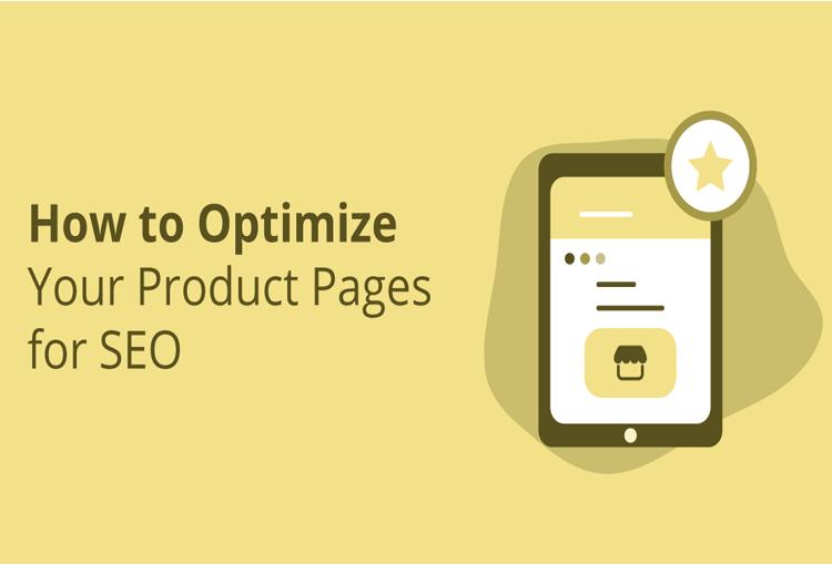 如何撰写高质量产品(服务)目录页和详情页内容