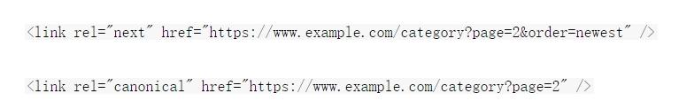使用可爬行的锚链4.jpg