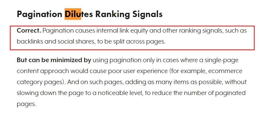 分页会稀释排名信号.jpg