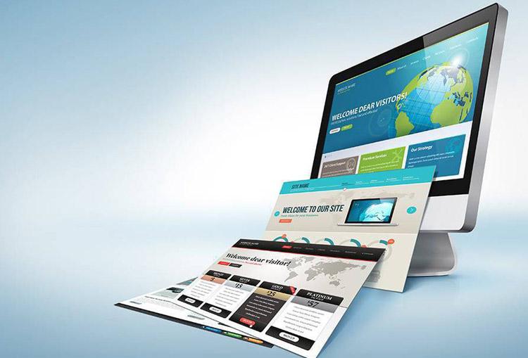 谷歌优化时响应式网页设计的优势.jpg